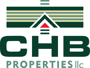 CHB Properties LLC